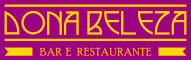 Dona Beleza Bar